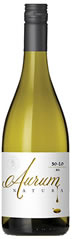 Aurum Natura Natural Wine