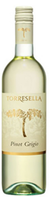 high quality Italian Wines