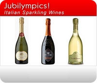 Sparkling Wines from Good Wine Online