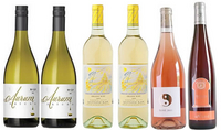 drinking Natural Wines from GoodWineOnline