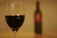 organic natural wine