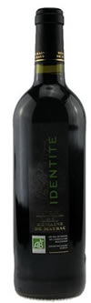 Domaine Mayrac Identite 2010 75cl