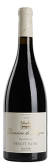 Domaine Mayrac Excellence Pinot Noir 2010 75cl