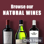 The Natural Wine Shop