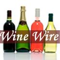 Wine Wire